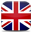 United Kingdom VPN