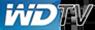Best WDTV SmartDNS