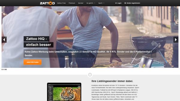 Live_TV_–_kostenlos_fernsehen._Online-Fernsehen_mit_Zattoo._-_2014-07-06_16.29.59