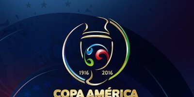 Copa America free online