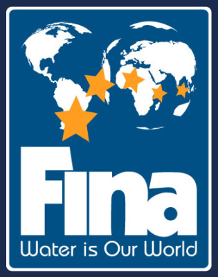 FINA World Championships online free