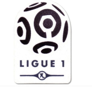watch Ligue 1 anywhere worldwide