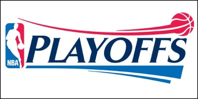 NBA Playoffs online unblock