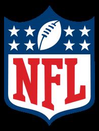 NFL Pro Bowl free online