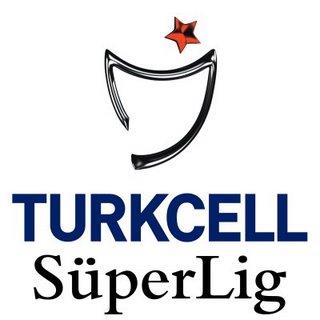 ublock Turkish Super Lig anywhere