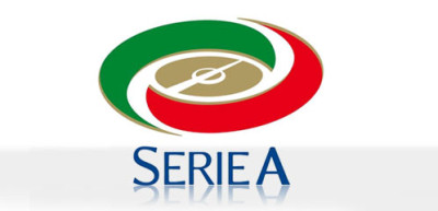 Unblock watch Serie A anywhere