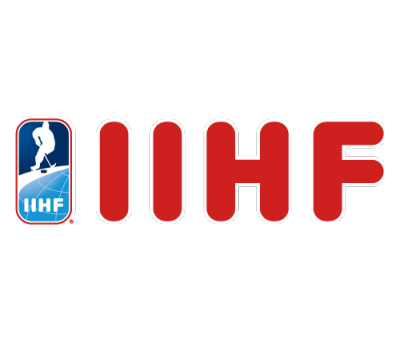 Watch IIHF World Championship Online free