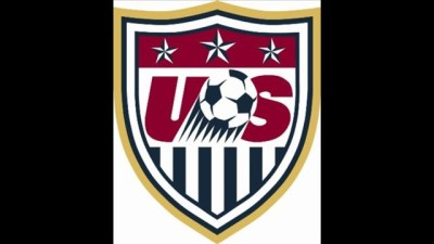 Women's Soccer Olympics online free