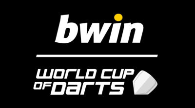 World Cup of Darts online free