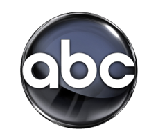 Watch ABC Go Outside USA with VPN