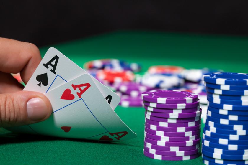unblock poker sites