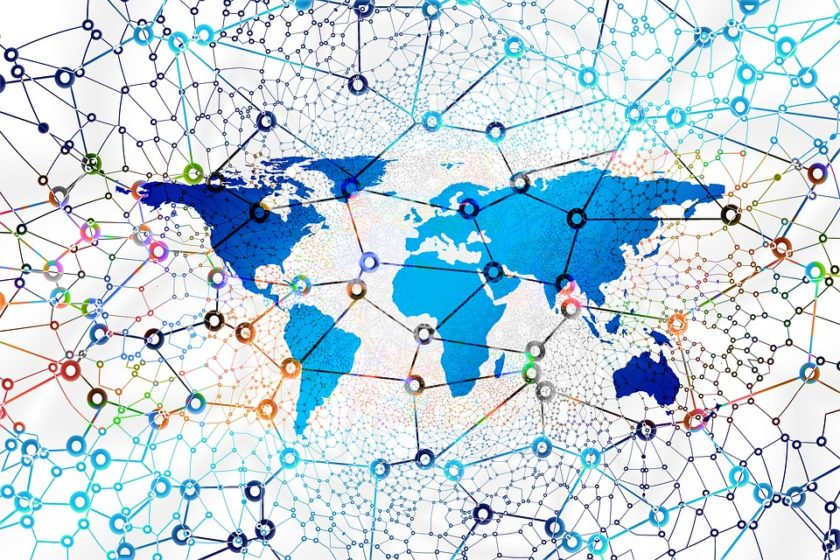 Margin trading all over the world