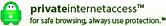 PrivateInternetAccess VPN Review