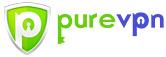PureVPN Smart DNS Review