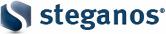Steganos Online Shield VPN Review