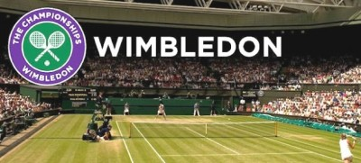 unblock watch Wimbledon Tennis online