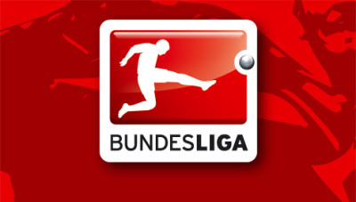 unblock watch bundesliga anywhere