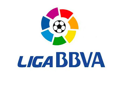 unblock watch la liga anywhere