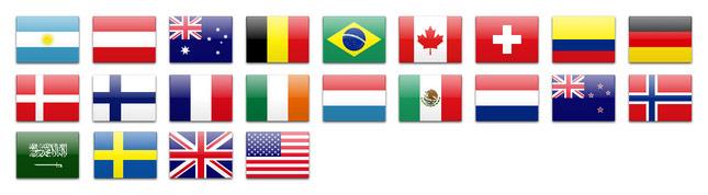 unlocator-countries