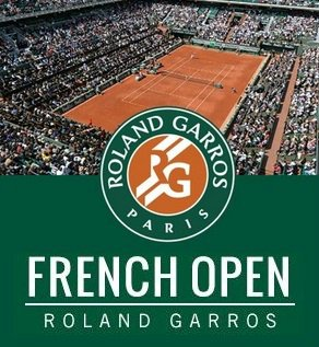 watch French Open Live anywhere