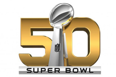 watch Super Bowl 50 anywhere