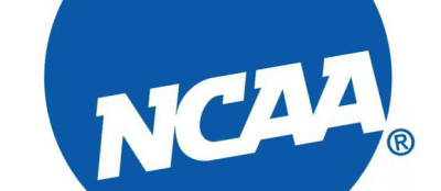 watch ncaa games online