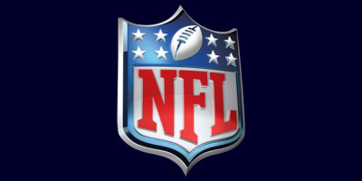 watch nfl anywhere vpn smartdns