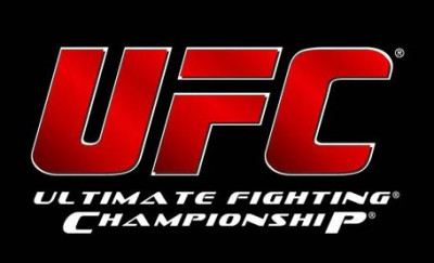 watch ufc anywhere